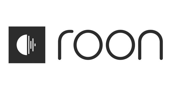 An Introduction to Roon